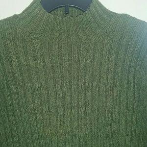 Express Sweater Size XL